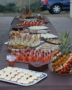 Decoration Legumes Facile : organiser un buffet pour 50 personnes l 39 ap ritif une affaire de go t ~ Melissatoandfro.com Idées de Décoration