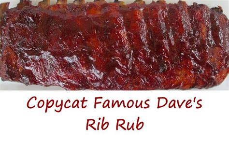 best rib rub best 25 rib rub ideas on pinterest bbq rib rub dry rib rub recipe grill and bbq rub