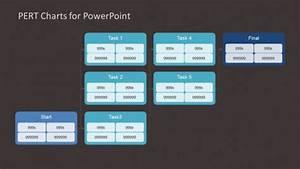 Critical Path Method Powerpoint Diagrams  U0026 Templates