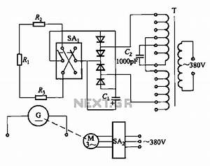 diagrams lincoln portable welder wiring diagram With wiring diagram also welding inverter circuit diagram together with mig