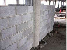 Exterior Design Chic Basalite Concrete Products For