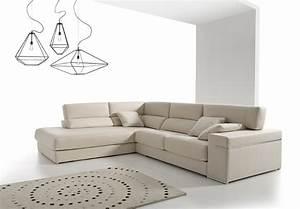 canape fauteuil design idees de decoration interieure With canapé et fauteuil design
