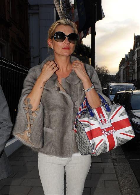 throwback thursday stars   gucci bags purseblog