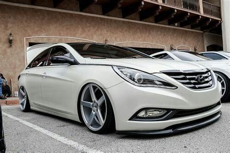 hyundai accessories cool 17 best images about hyundai i45 s on cars
