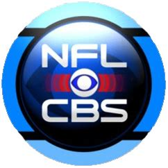 thursday night football broadcast schedule announced