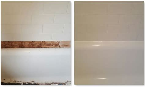 Replacement Bathroom Tiles by Tile Cleaning