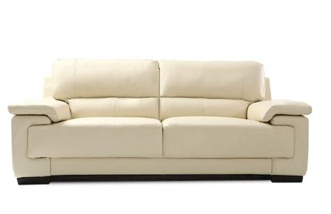 nettoyer canap cuir beige nettoyer fauteuil cuir beige 28 images 1000 ideas