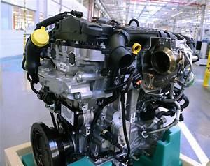 Fiabilité Moteur Puretech 110 : le psa 1 2 puretech lu moteur de l 39 ann e 2015 photo 4 l 39 argus ~ Medecine-chirurgie-esthetiques.com Avis de Voitures