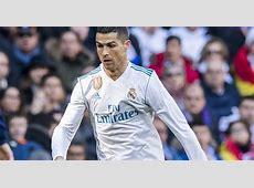 Real Madrid vs Villarreal 2018 live stream Time, TV