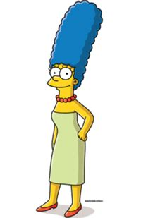 marge des cuisinistes marge simpsonitos wiki