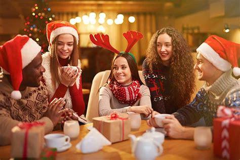 100 Icebreaker Questions For Christmas Parties Integral Landscape Lighting 120 Volt Kitchen Lights Canada Bathroom Light With Outlet Plug Controller Victorian For Girls Bedroom Bar Fixtures