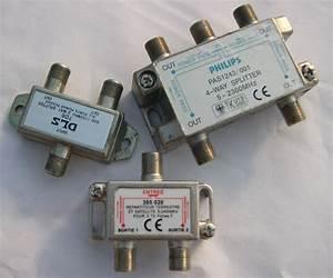 Branchement Cable Antenne Tv : file r partiteur antenne wikimedia commons ~ Medecine-chirurgie-esthetiques.com Avis de Voitures
