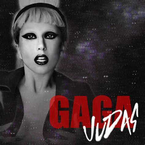 Illuminati Gaga Web Parkz Illuminati Gaga Judas Subliminal Messages