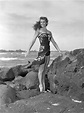Technicolor star Esther Williams dies at age 91 - Toledo Blade