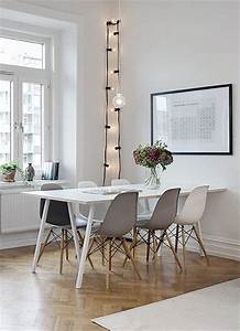 Stühle Im Eames Stil : die besten 25 moderne st hle ideen auf pinterest e zimmerst hle esszimmerstuhl und ~ Indierocktalk.com Haus und Dekorationen