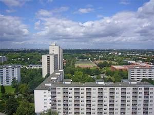 Stadt Und Land Wohnungen Berlin : wohnungsbaugesellschaften land berlin ~ Eleganceandgraceweddings.com Haus und Dekorationen