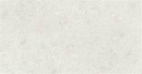 nq white sand quartz   quartz whitesandquartz