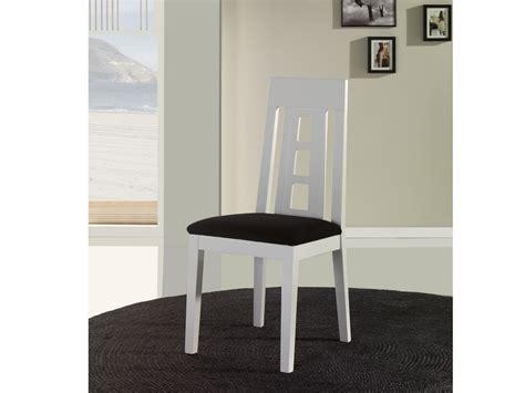 sillas comedor tapizadas modernas sillas para comedor tapizadas sillas para comedor