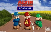 Dec 12: Movie Screening - Alvin and The Chipmunks: The ...