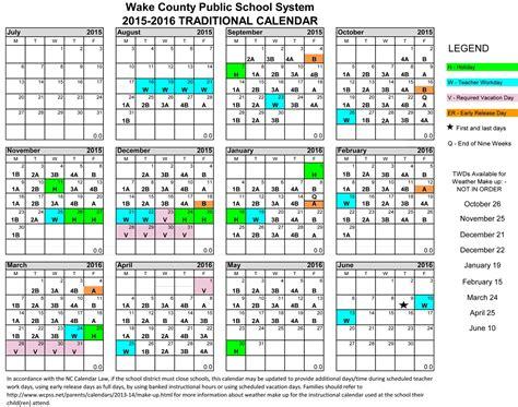 county school year calendar printable 973   wcpss calendar free calendar printables wake county public school year round calendar 1400 x 1104 roiy89