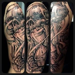 Tattoo Ganzer Arm Frau : suchergebnisse f r 39 sanduhr 39 tattoos tattoo lass deine tattoos bewerten ~ Frokenaadalensverden.com Haus und Dekorationen