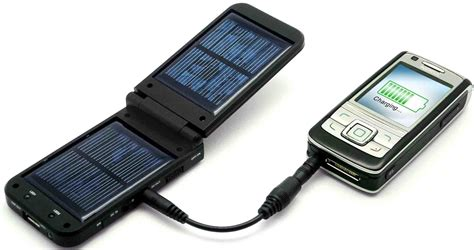 solar powered phone china solar power mobile phone charger asm17 china