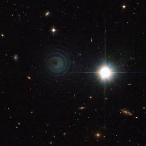 Picture of the Week 2010 | ESA/Hubble