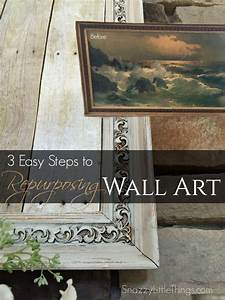 349 best diy tables repurposed images on pinterest With best brand of paint for kitchen cabinets with create your own 5 piece canvas wall art