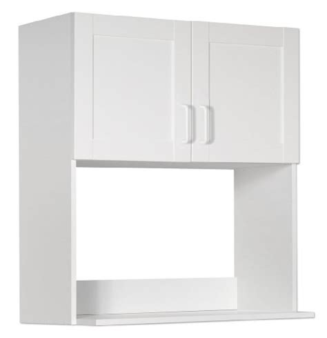 over the range microwave cabinet over the range microwave cabinet over the range