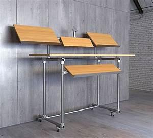 Die Besten 25 Dj Table Ikea Ideen Auf Pinterest