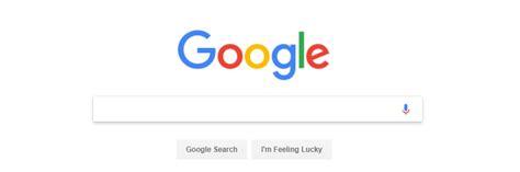 Mozilla Firefox Reinstates Google Search Default