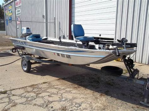 Free Boats In Arkansas by Boats Vehicles For Sale Arkansas Vehicles For Sale