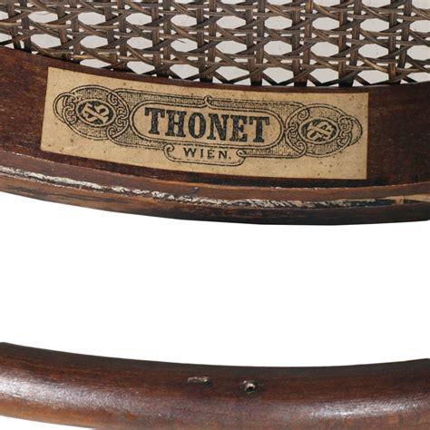 thonet sedie prezzi sedie thonet prezzi idee di design per la casa
