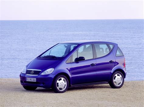 A redesigned a3 is due soon, sold as a 2022 model (audi is skipping the 2021 model year), and it stands to enhance a proven performer. MERCEDES BENZ A-Klasse (W168) specs & photos - 1997, 1998 ...