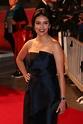 OLGA SEGURA at The Waiting for the Barbarians Premiere at ...