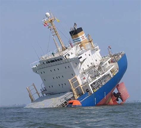 Sink Ships by Ea O Ka Aina Sinking Ships Of State