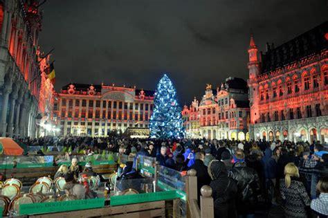christmas markets  europe  germany belgium