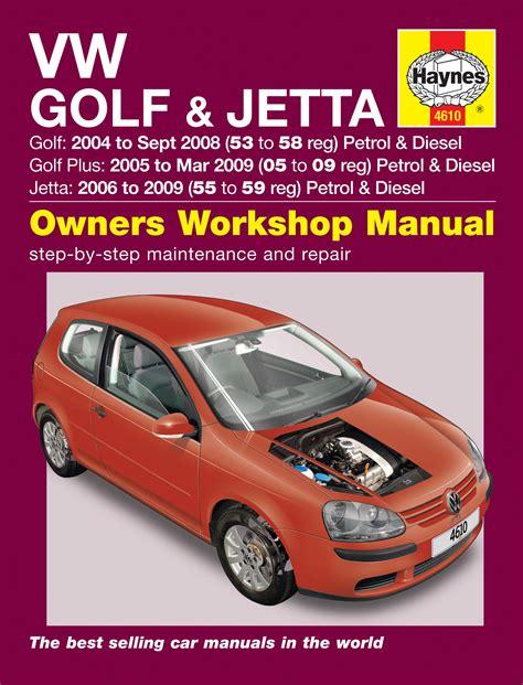 online service manuals 2007 volkswagen gti regenerative braking golf haynes publishing