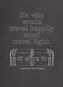 I WANT TO TRAVEL THE WORLD QUOTES TUMBLR image quotes at ...