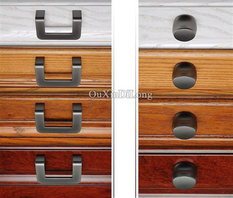 European Kitchen Cabinet Handles by Luxury 10pcs European Kitchen Cabinet Door Handles