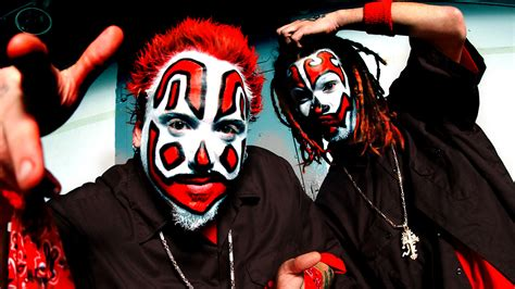 Icp Wallpaper Juggalo (54+ Images