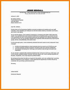 6 Free Cover Letter Templates Downloads Assembly Resume Manager Cover Letter Example Project Manager Cover Letter Sample Cover Letter 001a1 YourMomHatesThis Free Blank Resume Examples Samples Free Edit With Word