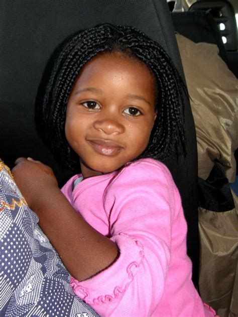 black kids hairstyles beautiful hairstyles