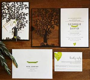 20 of the best laser cut wedding invitations articles With wedding invitations laser cut melbourne