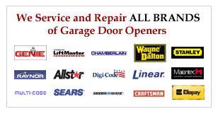 garage door repair lake st louis louis garage door experts overhead door repair