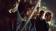 OPINION: Jared Leto's New Netflix Yakuza Movie Trades On ...