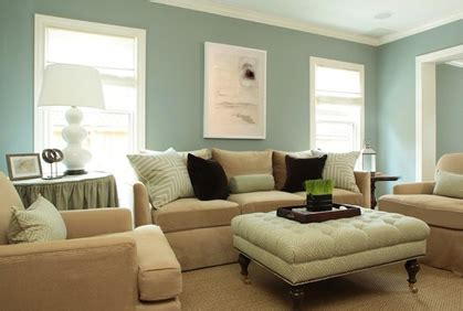 living room paint colors design ideas 2016 decor