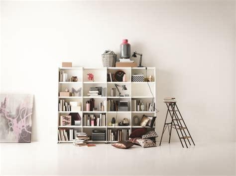 Wie Dekoriere Ich Mein Wohnzimmer by Wie Dekoriere Ich Mein Wohnzimmer