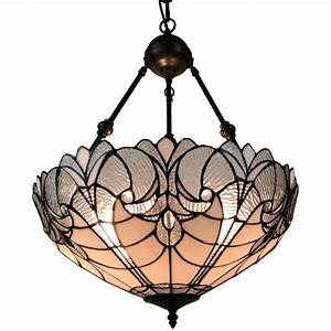 Amora Light Bulbs 6 Best Tiffany Chandeliers Of 2019 Easy Home Concepts