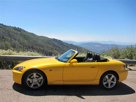 honda cars 2000 used car review 2008 honda s2000 the truth about cars